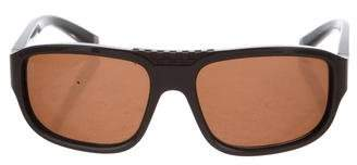 Louis Vuitton Enigme Damier Sunglasses
