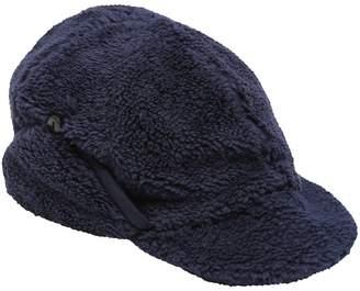 ff7d7e050793 Girls Trapper Hats - ShopStyle UK