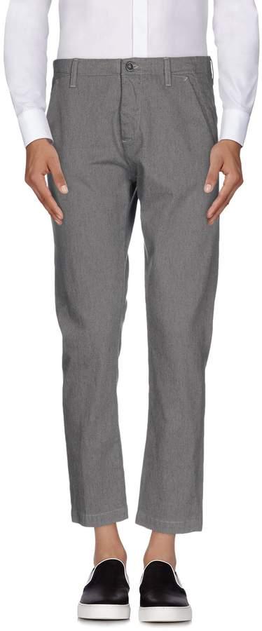 Individual Casual pants - Item 36823996