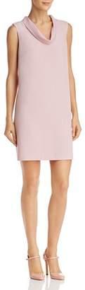 Nanette Lepore nanette Crepe Shift Dress