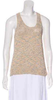 Theory White Rib Knit Women s Sweaters - ShopStyle d76ce751f