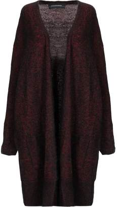 By Malene Birger Cardigans