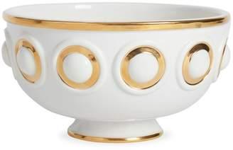 Jonathan Adler Futura Centerpiece Bowl