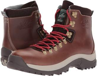 Woolrich Trail Stomper Men's Waterproof Boots