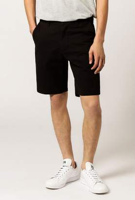 Obey Working Man Short