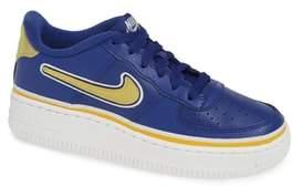 Nike Force 1 LV8 Sport Sneaker