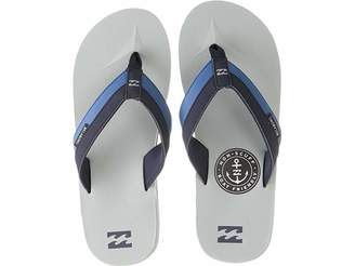 Billabong All Day Impact Sandal