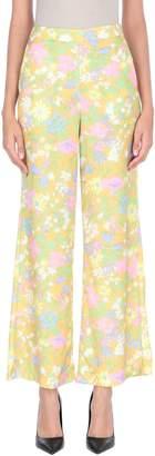 Traffic People Casual pants