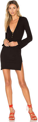 Flynn Skye DREYA ドレス