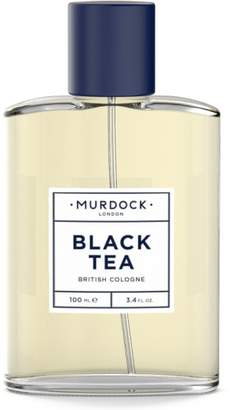 Murdock London Black Tea Cologne