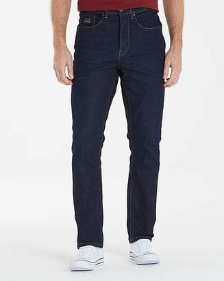 Voi Jeans Peterson Slim Stretch Jeans 29in