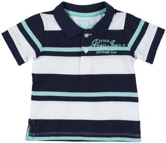 GUESS Polo shirts - Item 12126219GC