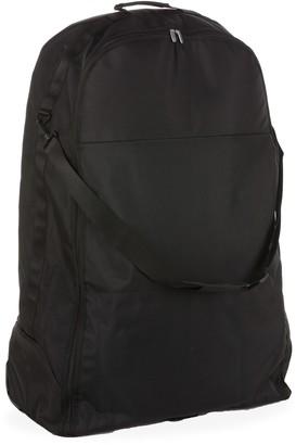 Diono Quantum Stroller Travel Bag