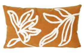Liora Manné Visions I Windsor Indoor and Outdoor Pillow