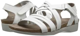 Munro American Kaya Women's Sandals