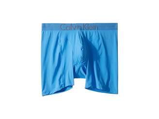 Calvin Klein Underwear Focused Fit Boxer Brief Men's Underwear