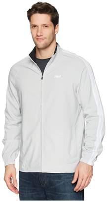 Fila Wind Jacket Men's Coat