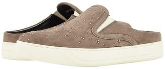 Johnston & Murphy Emilie Women's Shoes