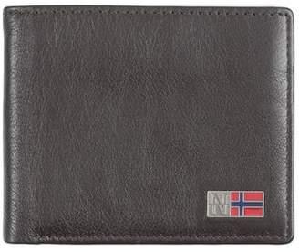 Napapijri Wallet