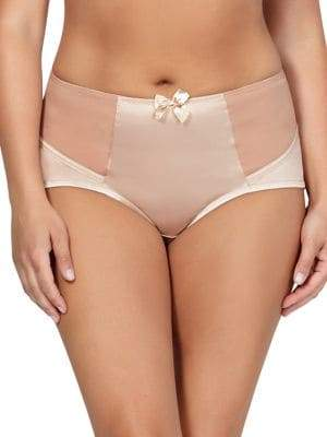 Parfait Charlotte Highwaist Briefs