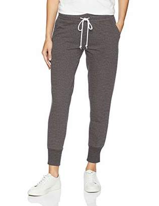 U.S. Polo Assn. Women's Drawstring Pant