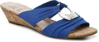 Impo Radley Wedge Sandal - Women's