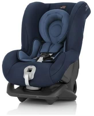 Britax Romer FIRST CLASS PLUS Group 0+/1 Car Seat - Blue