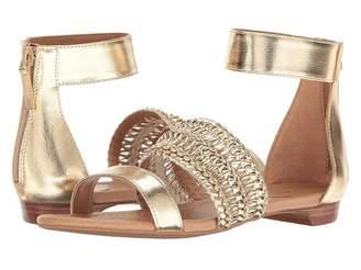Tahari Dorm Women's Sandals