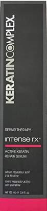 Keratin Complex Intense Rx Repair Therapy - 3.4 oz Serum