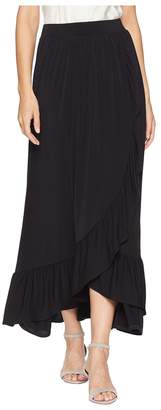 Kensie Slinky Knit Skirt KS6K6260 Women's Skirt