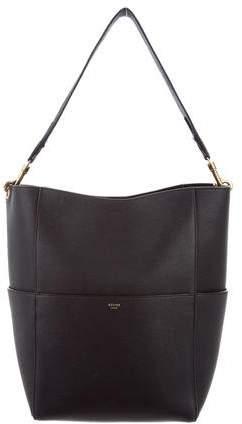 Céline 2016 Seau Sangle Bag