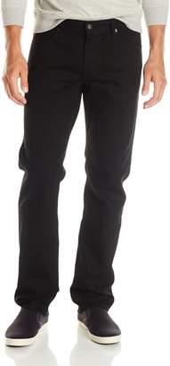 AG Adriano Goldschmied Men's The Graduate Tailored Leg Jean
