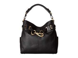 Donna Karan Sally Hobo Hobo Handbags