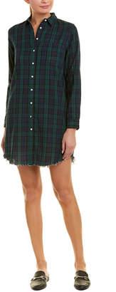 DL1961 Premium Denim Elizabeth & Kenmare Shirt