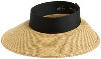 Eric Javits 'Squishee® Halo' Hat