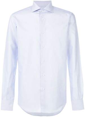 Fashion Clinic Timeless classic shirt