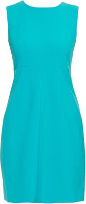 DIANE VON FURSTENBERG Carrie dress $368 thestylecure.com