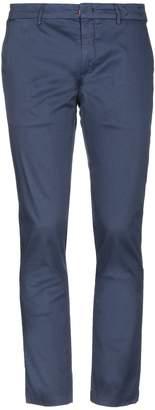 Maison Clochard Casual pants - Item 13289125JX