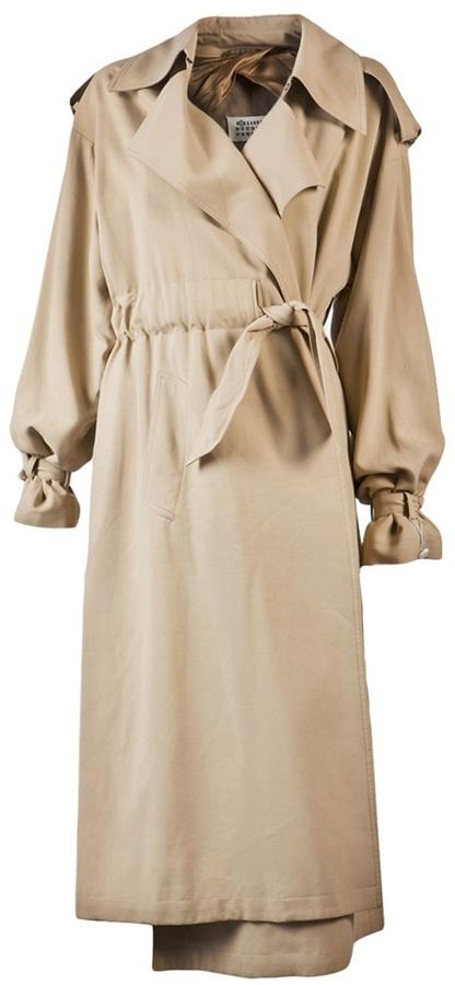 Maison Martin Margiela Vintage Trench coat