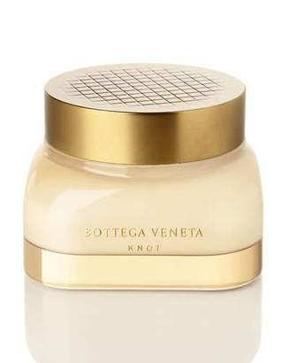Bottega Veneta Knot Body Cream, 200 mL