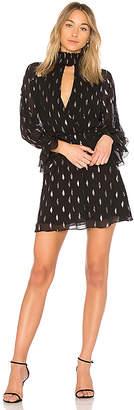 Parker Shelli Dress