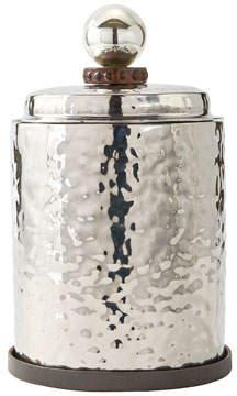 Jan Barboglio El Puro Hielo Ice Bucket with Lid