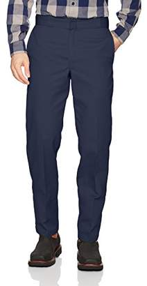 Dickies Men's Orgnl 874Work Pnt - Sports Trousers -(Manufacturer size: 28S)