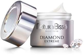Natura Bisse Diamond Extreme Cream