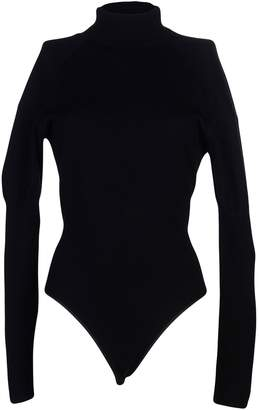 Alaia Turtlenecks - Item 39865794KV