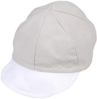 La Stupenderia Hats - Item 46547625MP