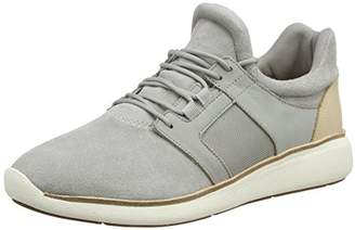 Aldo Men's Gawley Low-Top Sneakers, (Grey), 40 EU