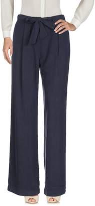 Raoul Casual pants - Item 13140172