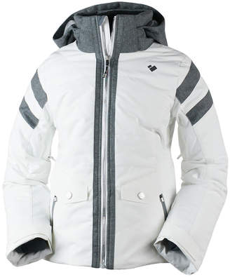 Obermeyer Dyna Teen Girls' Jacket