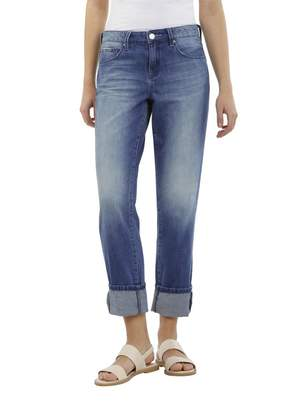 Jeanswest Evie Relaxed Straight Jeans